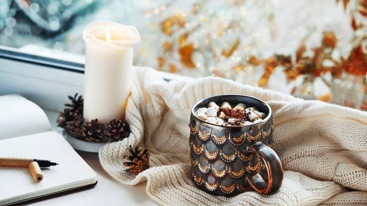 Festive-Season-Decorations