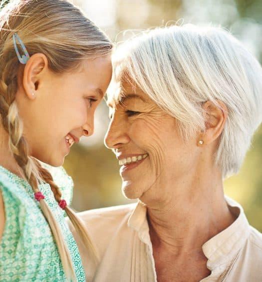 Looking-After-Grandchildren