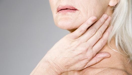 5 Ingenious Ways to Monitor and Protect Your Precious Skin After 60