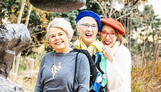 5 Secret Tips: How Budget Conscious Women Over 50 Can Effortlessly Upscale Their Wardrobe