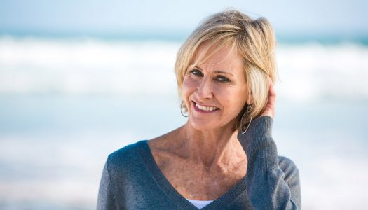 5 Reasons Why It's So Difficult to Redesign Your Life After 60 – and How to Conquer Them!