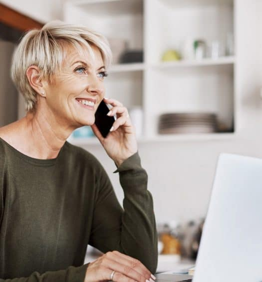 Start-a-Business-in-Retirement