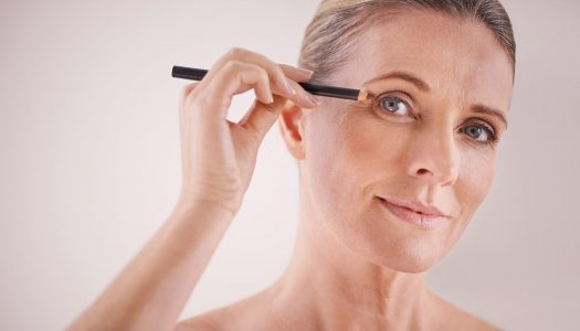 9 Tips to Bring Your Eyebrows Back at the Front Lines and Gain a Beautiful, Natural Look