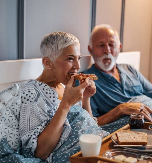 Understanding and Controlling Your Emotional Eating Triggers