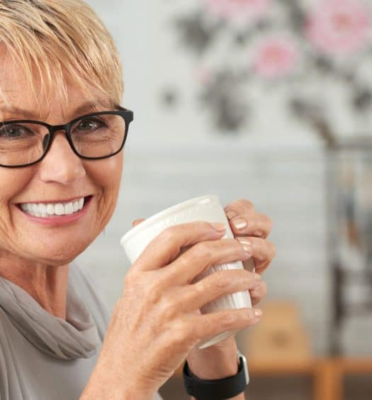 5 Energizing Alternatives to Coffee… Start Your Day the Natural Way