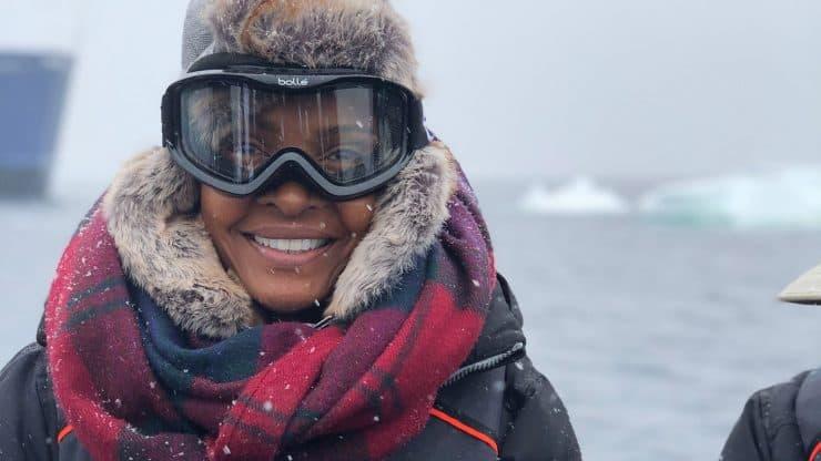 Journey-to-Antarctica
