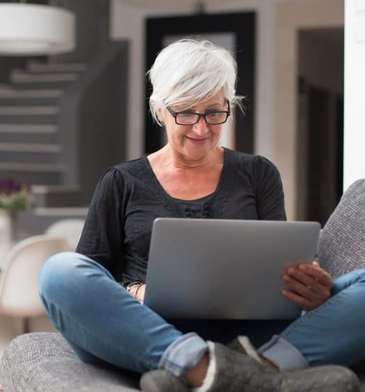 Working-in-Retirement-Tips