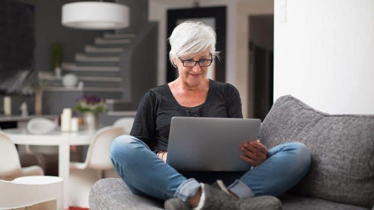 Working-in-Retirement-Tips