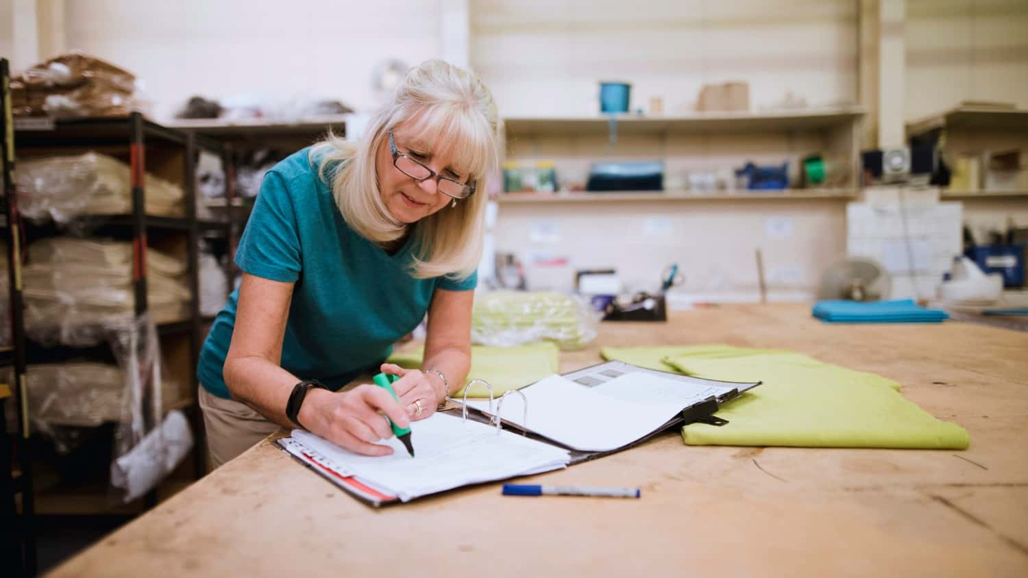 Starting a Business After 60 – My Story and Your Advice