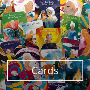 Aging-Beautifully-Cards