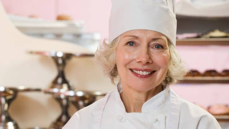 Why-Older-Women-Should-Care-About-Finding-Their-Purpose-and-Passion