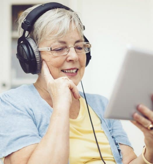 Learning-a-New-Language-Prevent-Dementia