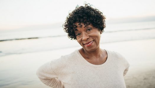 4 Questions to Guide Your End of Life Planning (#2 is So Important!)