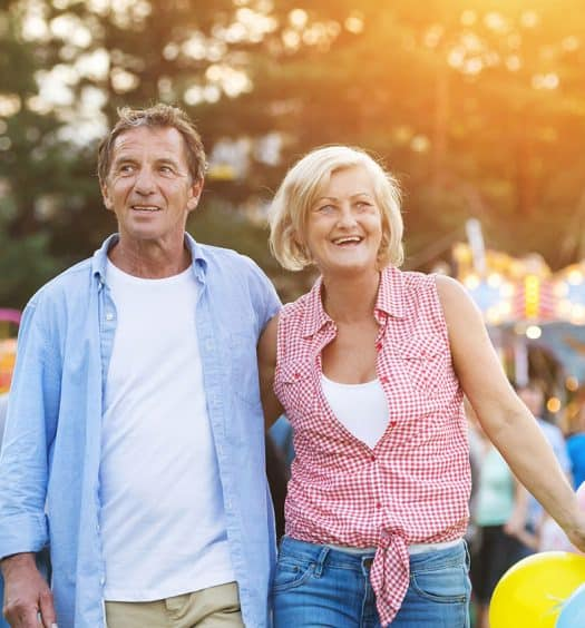 Senior-Dating-Do-Older-Men-ONLY-Want-Younger-Women
