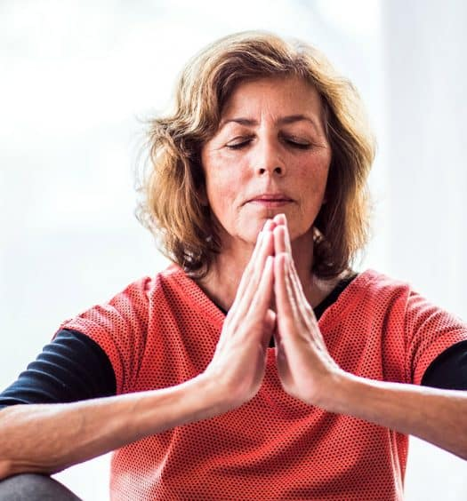Relaxation-for-a-Senior-Mind-Ways-to-Find-Your-Center