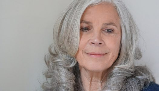 5 *HOT* Hair Care Tips for Older Women from a Celebrity Stylist (#3 is AMAZING!)