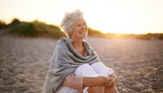 5 Simple Things You Can Do to Live A Longer, Healthier Life – According to Dr. Sanjiv Chopra