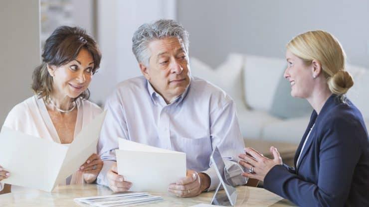 Seeking-Financial-Advice-in-Retirement