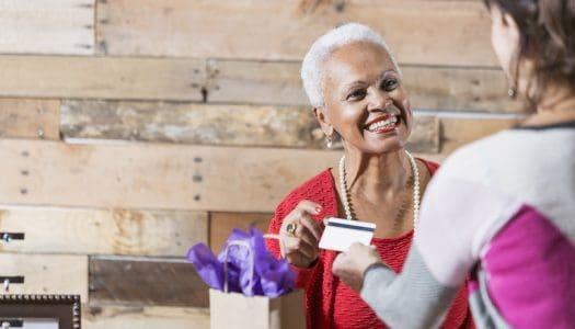How Gazingus Pin Awareness Can Save You Big Bucks After 60