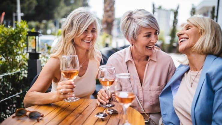 Girls'-Weekends-and-Slumber-Parties-Over-60