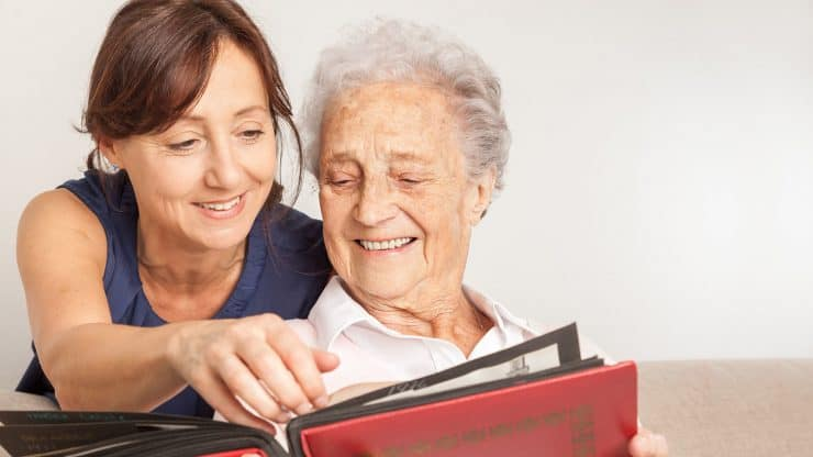 Caregiving-Taught-Me-the-Need-to-Plan-for-Aging