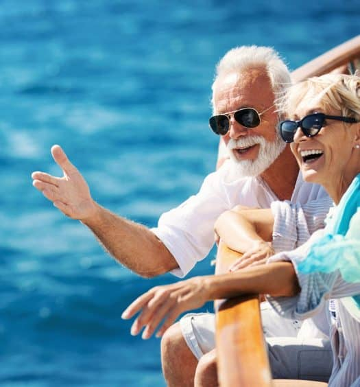 How-to-Live-in-Luxury-in-Retirement