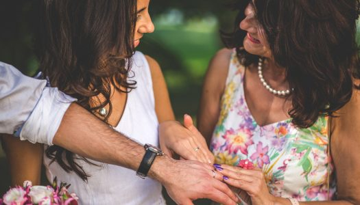 I Am a Mother-in-Law! These 5 Tips Should Be a Reminder to Follow