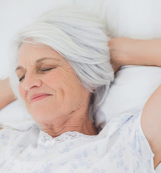Tips-to-Improve-Your-Health-Through-Solid-Sleep