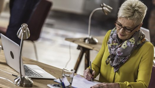 5 Reasons More Boomers Are Working in Retirement – It Is Not Just About Money