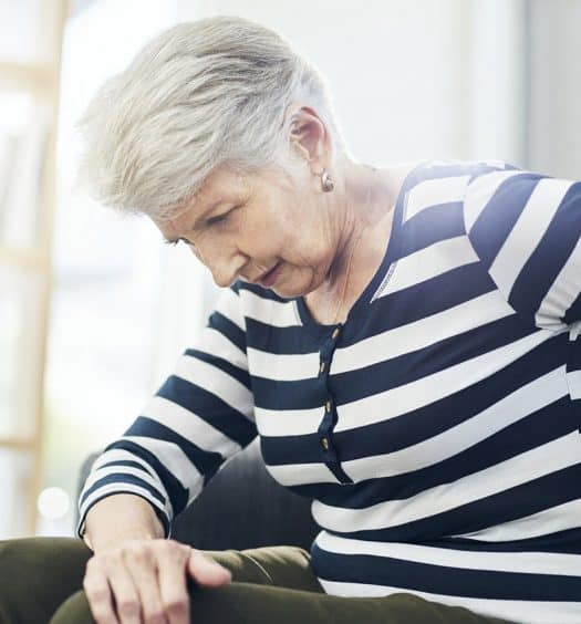 Normal-Aging-of-the-Spine-and-Chronic-Back-Pain-After-60