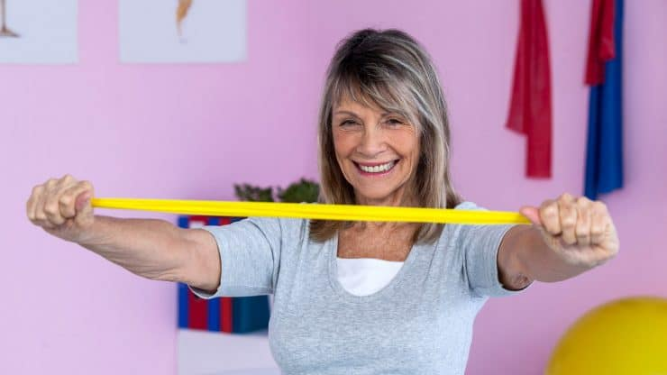 Exercises-for-Osteoporosis