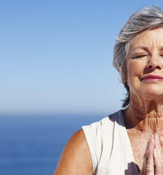 Building-Confidence-in-Your-Health-as-You-Age