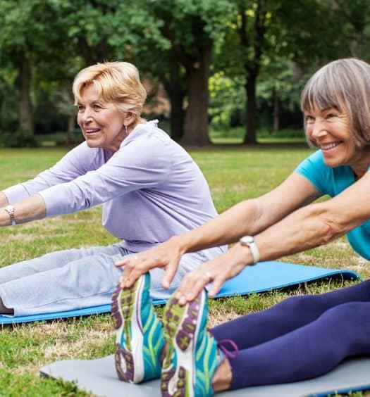 Yoga-for-Seniors-Practice-Focus-on-Lower-Back