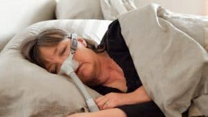 Does Sleep Apnea Trouble You in Your 60s? Self-Talk Can Give You the Empowerment You Seek