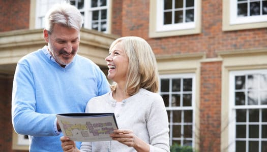 Downsizing Is WAY Overrated… Why Rightsizing Is a Better Way to Go