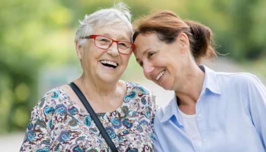 11 Stages of Caregiving – What You Should Know When Taking Care of a Loved One