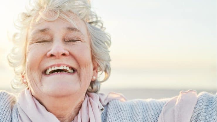 5 Helpful Steps To Creating A Fulfilling Future A Boomer's Third Act