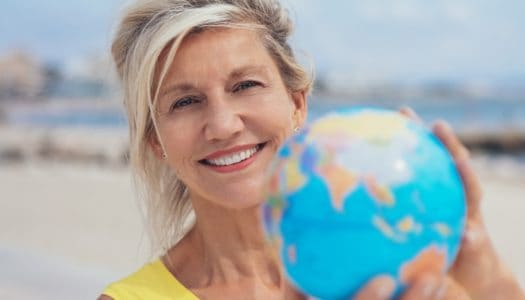 10 Hard Truths Unveiled About Retiring Abroad – Experience Is Everything!