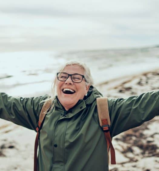 Road Scholar Women's Only Travel Adventures that Are Perfect for Over 60s