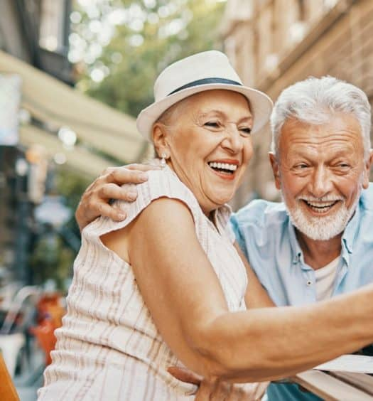 10 Best Places to Retire in 2020