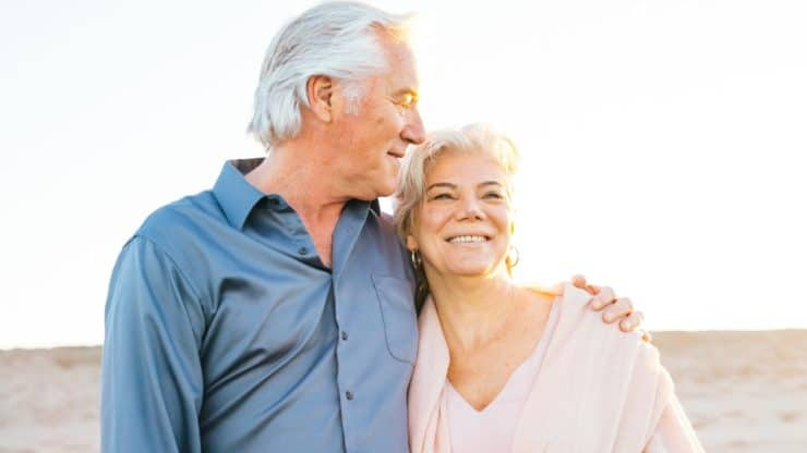 Unconditional Love Across the Life Span – Do We Know What It Is and How to Show It