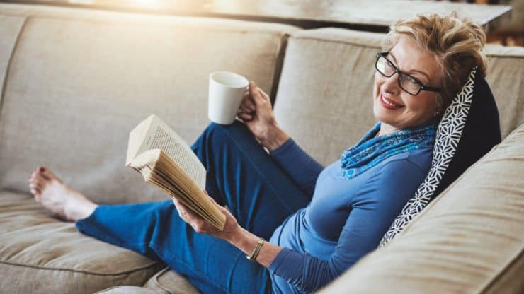 You Call It Hygge, I Call It Cruise Ship – Or How to Get Through the Long Winter