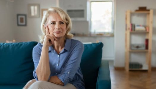 Stuck at Home? 20 Things to Do if You're Trying to Avoid the Coronavirus (Covid-19) Over Age 60