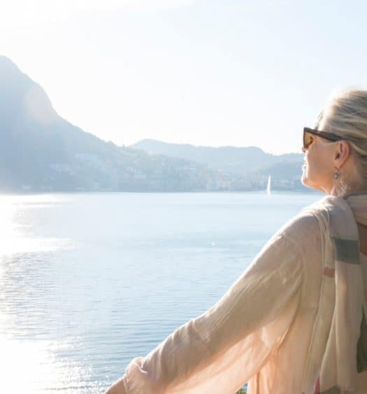 Dream Now – Travel Later Insights to Switzerland Tourism's Timely Campaign