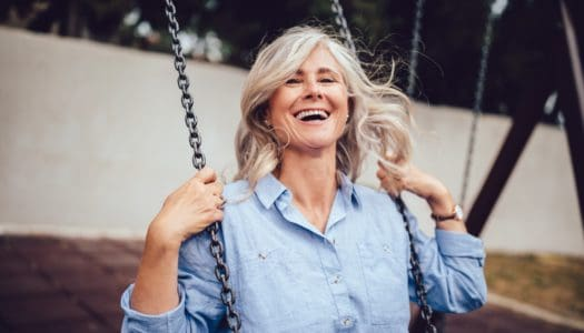 5 Things I Do to Change Negative Self-Chatter – You Can Try Them Too!