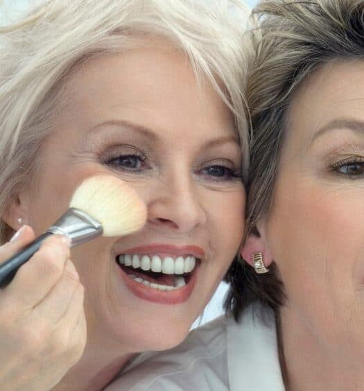 makeup products for women over 55