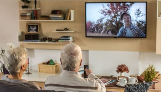 Why You Should Cancel Your Cable TV and Save Money – and Possibly Your Health!